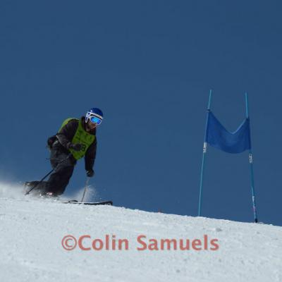 Colin_Samuels_Photography_011_2014
