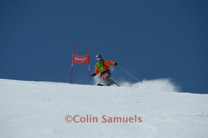 Colin_Samuels_Photography_021_2014