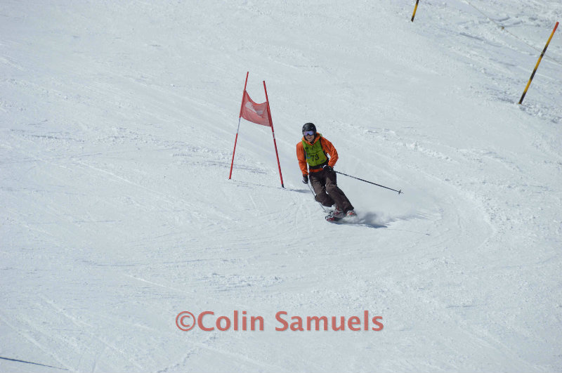 Colin_Samuels_Photography_032_2014