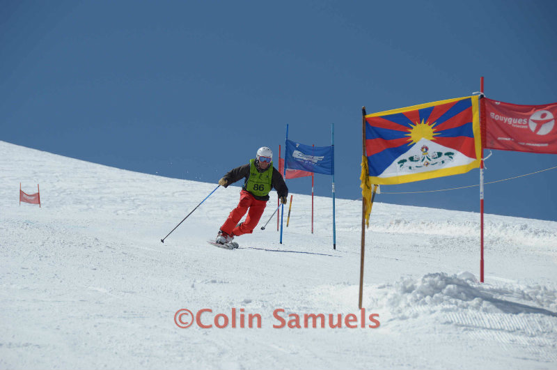 Colin_Samuels_Photography_039_2014