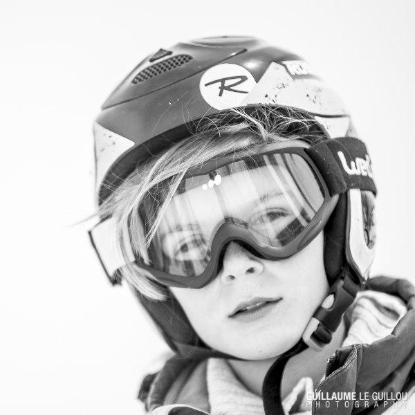 meijo-2012-6-glgphoto