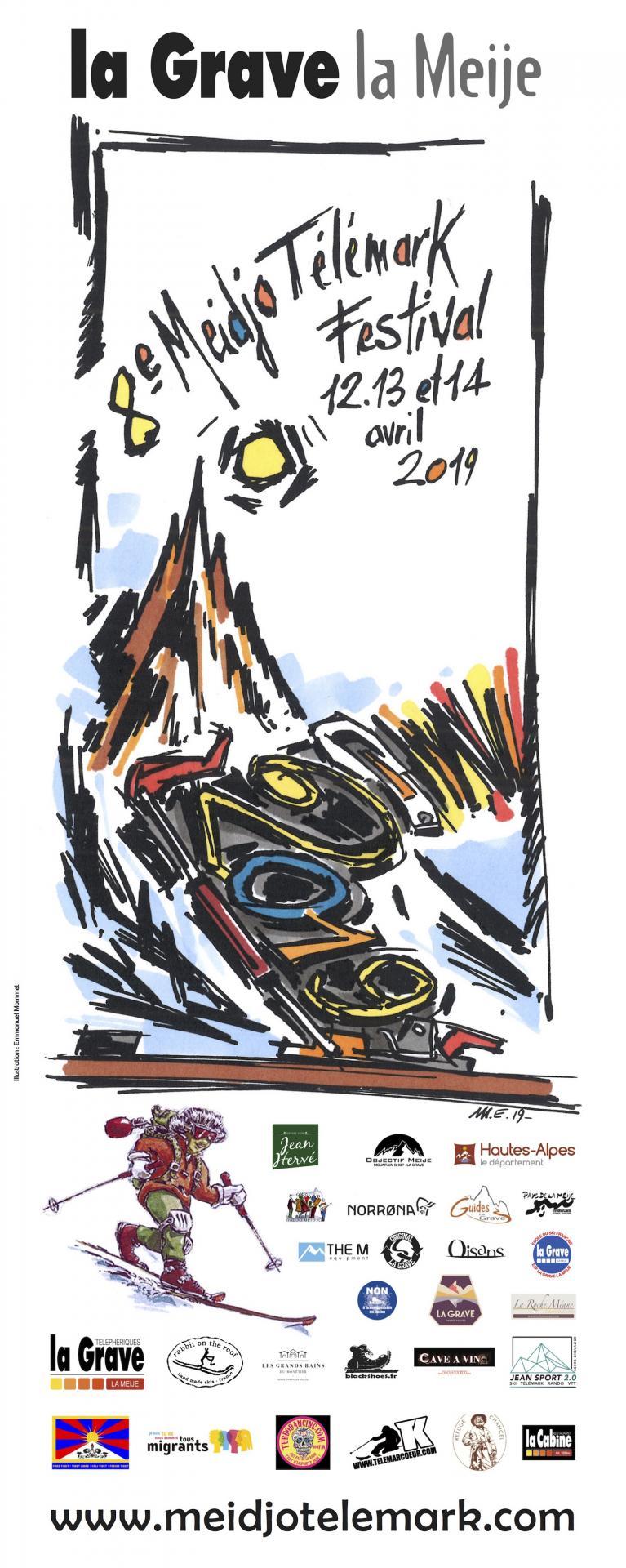 Affiche2019 1