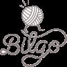 Logo bilgo