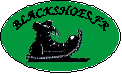 Logo blackshoes