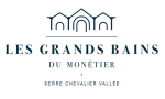Logo monetier