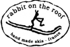 Logo rabbit 1