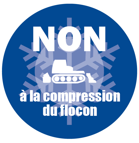 Nonalacompression