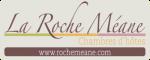 Rochemeane