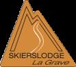 Skierslodge logo