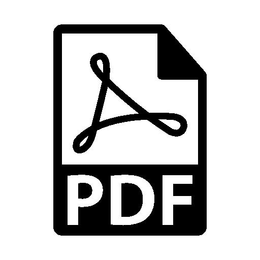 Formulaire inscription 2018
