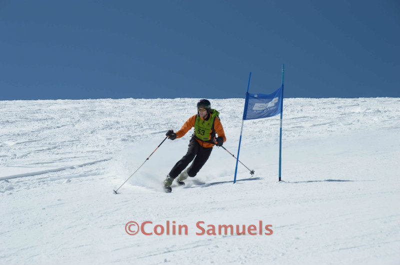 Colin_Samuels_Photography_014_2014