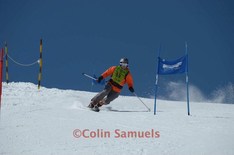 Colin_Samuels_Photography_022_2014