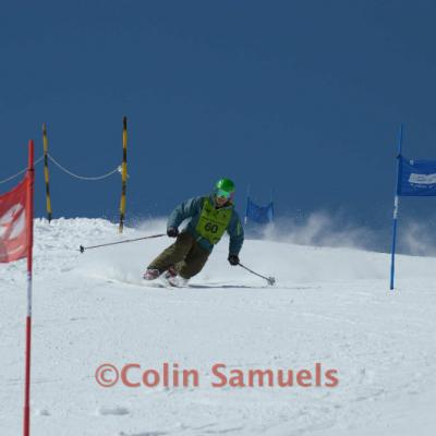 Colin_Samuels_Photography_025_2014
