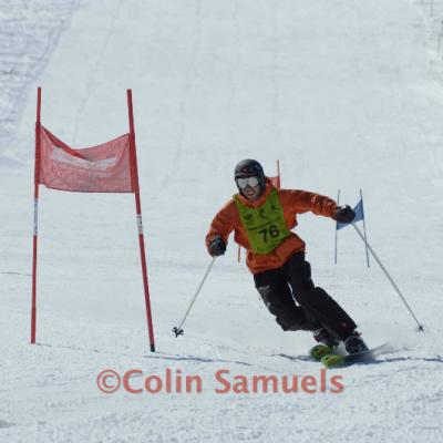 Colin_Samuels_Photography_033_2014