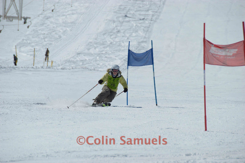 Colin_Samuels_Photography_035_2014