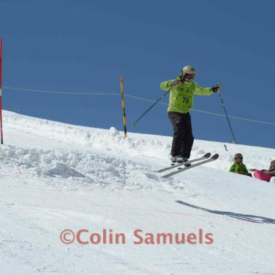 Colin_Samuels_Photography_036_2014