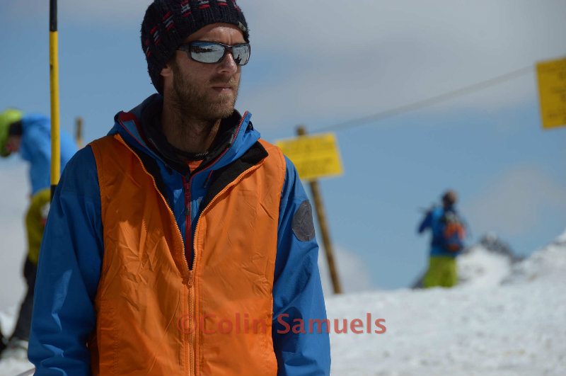 Colin_Samuels_Photography_048_2014