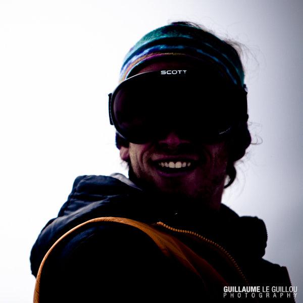 meijo-2012-1-GLGPHOTO