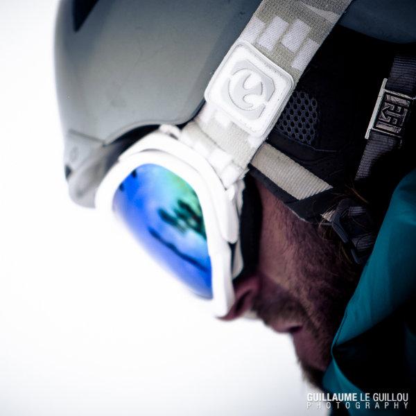 meijo-2012-12-GLGPHOTO