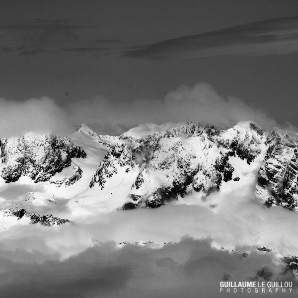 meijo-2012-13-glgphoto