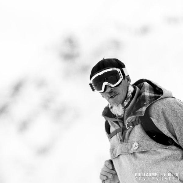 meijo-2012-3-glgphoto